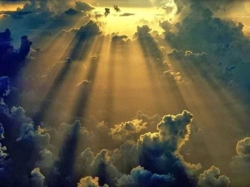 Υπάρχει αιώνια ζωή