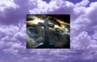 Η πρόσκληση Του Θεού